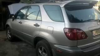 Пленка на авто  Корозия после  снятия