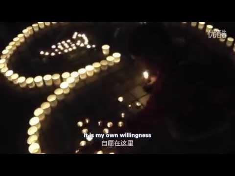 KunMing attack Panda Group [Eng sub]