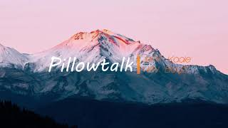 Pillowtalk - Jeff Kaale (4AV Boyz)