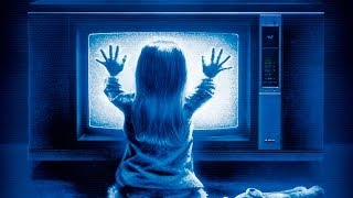 Total Surveillance : Big Brother is watching you through your Smart TV (Dec 20, 2013)