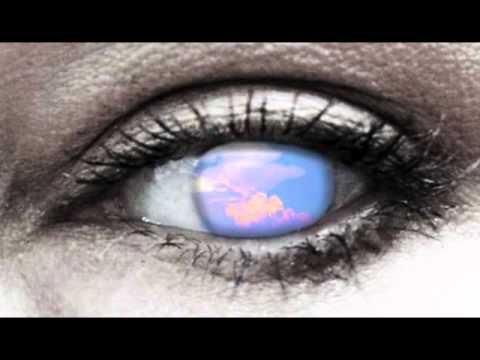 John Lennon - Imagine - My Version / Cover - Backing Courtesy Of ElliotGuitar