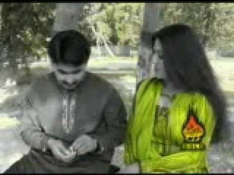 Best of Ajmal Sajid Tusan V Yad Aaso