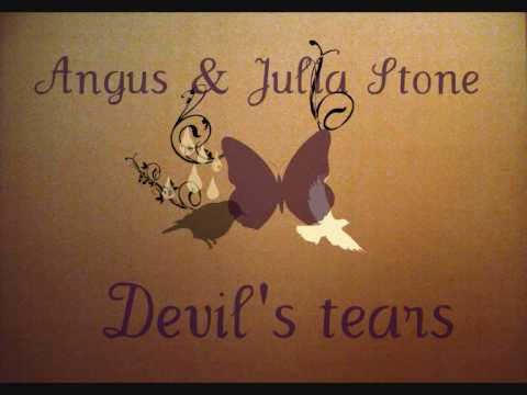 Angus & Julia Stone - The Devil