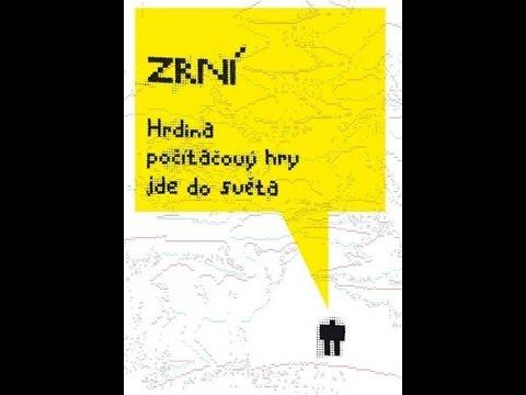 Zrní - Hrdina počítačový hry jde do světa /2011/ - FULL ALBUM