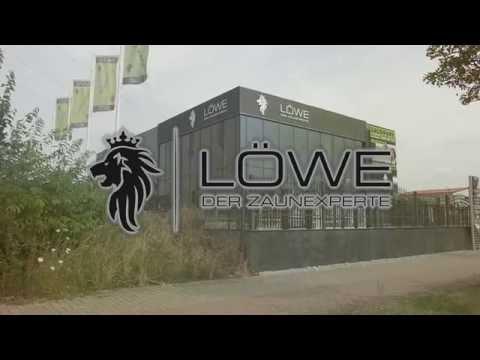 löwe_-_der_zaunexperte_video_unternehmen_präsentation