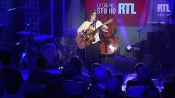 Katie Melua - Diamonds Are Forever (Live) - Le Grand Studio RTL