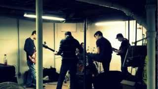 "Presomnia - ""Type 2"" (unreleased) 5/27/2012"