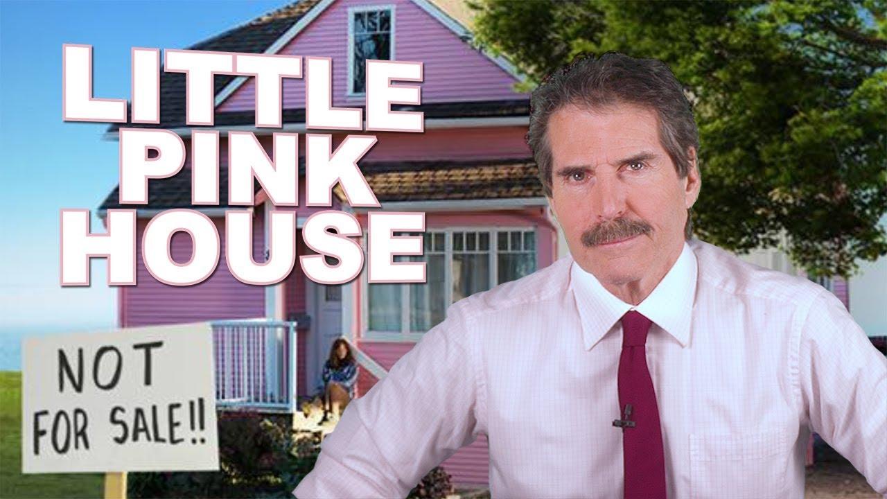 stossel-little-pink-house