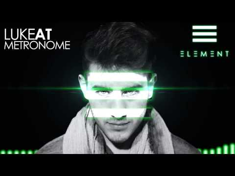 LukeAT - Metronome