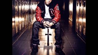J. Cole - Lost Ones (Cole World - The Sideline Story) Track 10