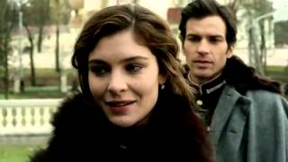 Anna Karenina - Trailer (eng) miniserie Rai 2013