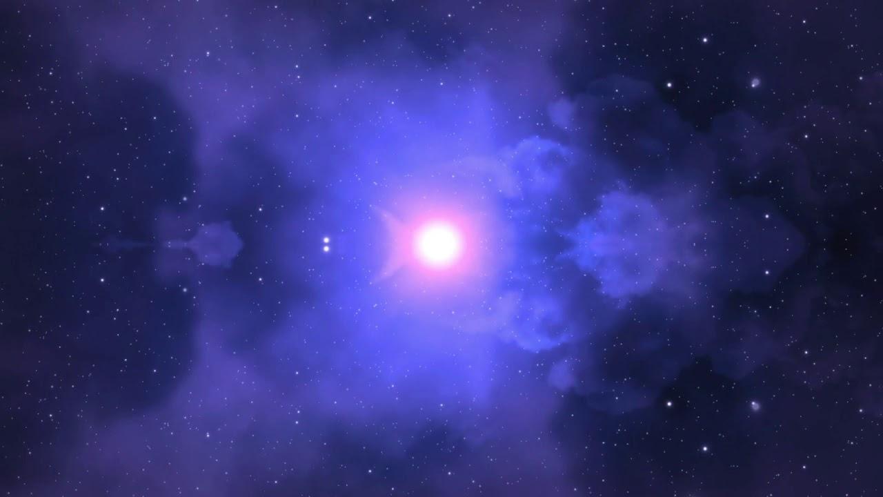10 HORAS 432 HZ CONCENTRAÇÃO PROFUNDA VIAGEM AO CENTRO DO UNIVERSO