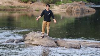 Coorg | Bahubali spot | karnataka