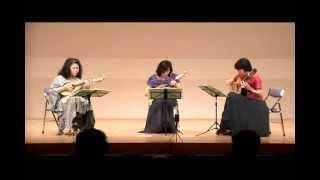 2012.04.22 小牧ギターフェスティバル ROCO http://prosv1.tok2.com...