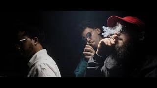 Obia le Chef - CQJVD ft. Caballero & JeanJass // Vidéoclip officiel