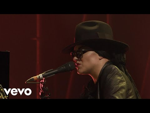 Melody Gardot - Morning Sun (Official Video)