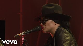 Melody Gardot - Morning Sun