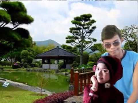 malaysia ikatan cinta
