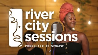 River City Session | Chloé Marie - #1 Fan