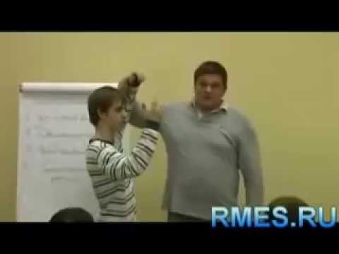 транс омск знакомства