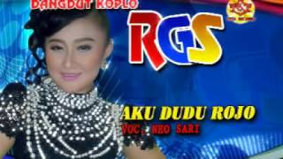 Video Aku Dudu Rojo-Dangdut Koplo-RGS-Neo Sari download MP3, 3GP, MP4, WEBM, AVI, FLV Agustus 2018