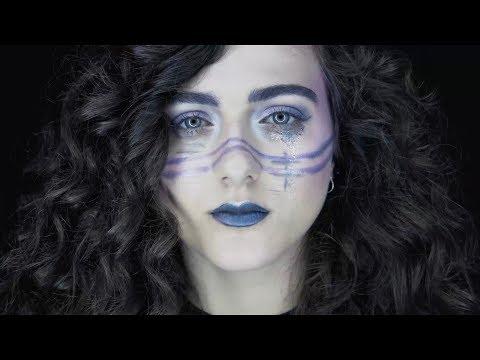 GOLD FRANKINCENSE & MYRRH (GFM) - GRAVEYARD OF IDENTITIES OFFICIAL MUSIC VIDEO