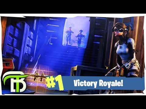 WEEK 10 BATTLE PASS LEAK (Fortnite Battle Royale)
