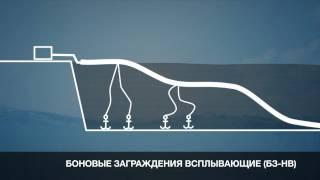 5 Боны всплывающие(, 2014-12-15T12:20:35.000Z)