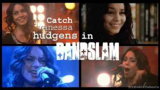 "Vanessa Hudgens full version of  ""Everything I Own"" Bandslam+ DL Link"