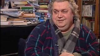 Вячеслав Овчинников вспоминает о своих работах в кино