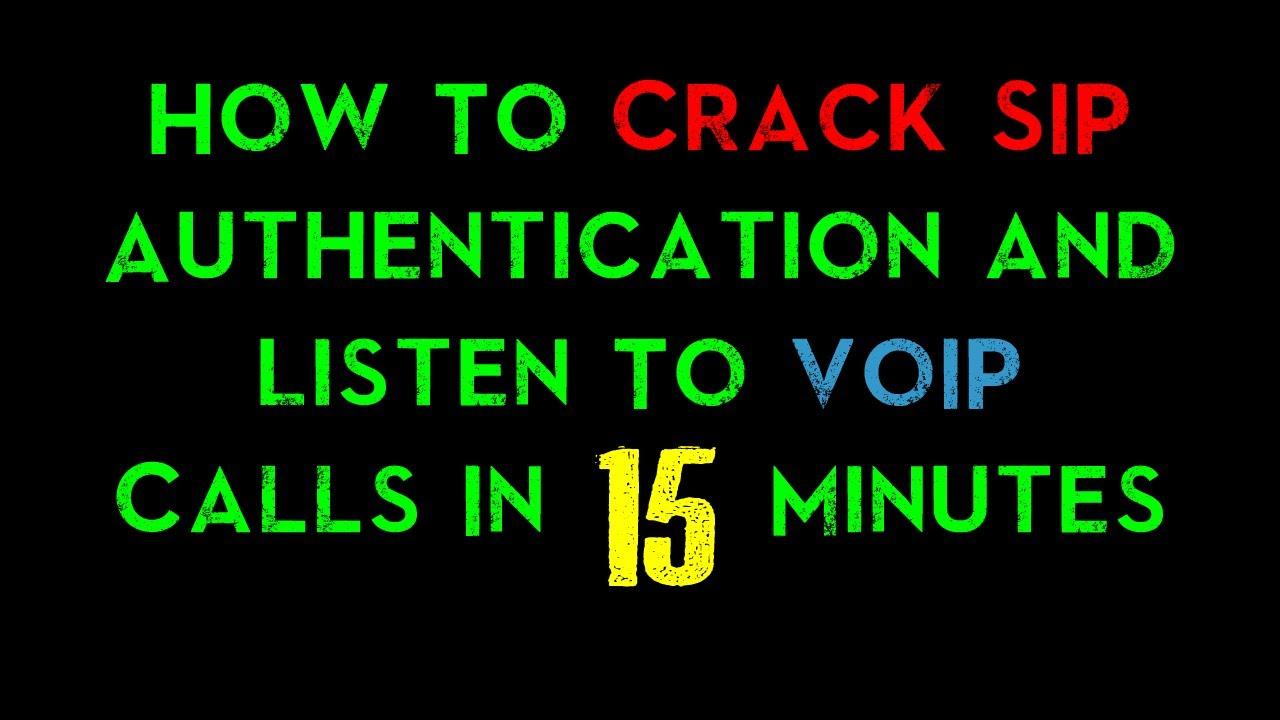 voipconnect crack