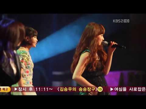 Корейский сериал одержимые мечтой