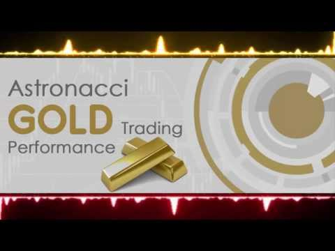 LEARN NOW! How to Make INSTANT USD2,800 PROFITS in Gold Trading using Astronacci