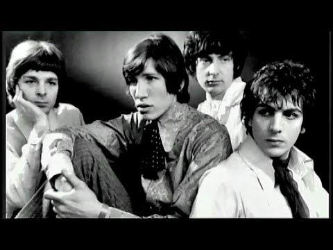 Pink Floyd Astronomy Domine Ummagumma Music Video
