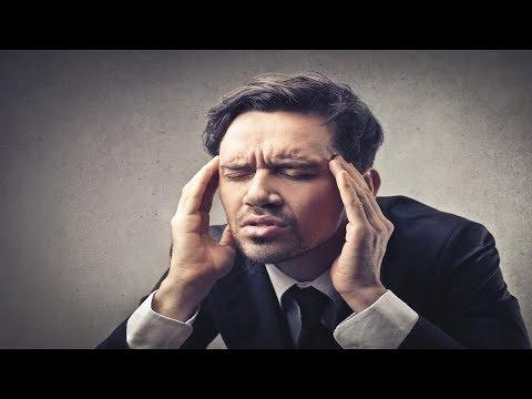 10-symptoms-of-migraine