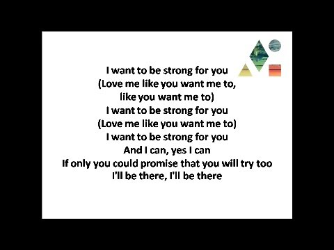 Stronger-Clean bandit  (Lyrics)