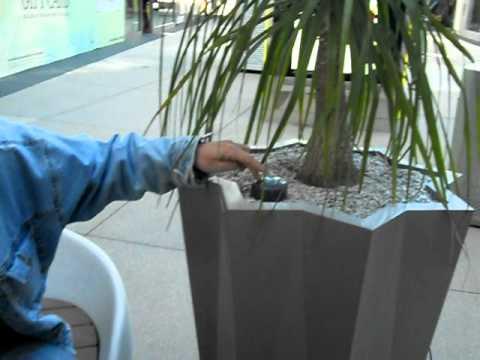 muebles hechos con materiales reciclados youtube