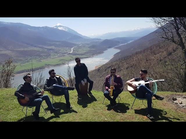 Bella Ciao - Cover ( 04 Band)