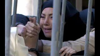 بالفيديو.. المشهد الأول للنجمة سلافة معمار بعد وفاة والدها!