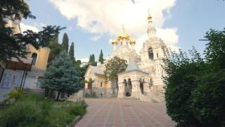 Собор Александра Невского(, 2016-10-10T14:27:49.000Z)