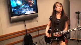 今井麻美のSSG 第180回予告 ロックスミスに挑戦! thumbnail