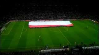 Video Euro 2012. Semifinal Germany - Italy 1:2. Azzurro song after the game download MP3, 3GP, MP4, WEBM, AVI, FLV Juni 2018
