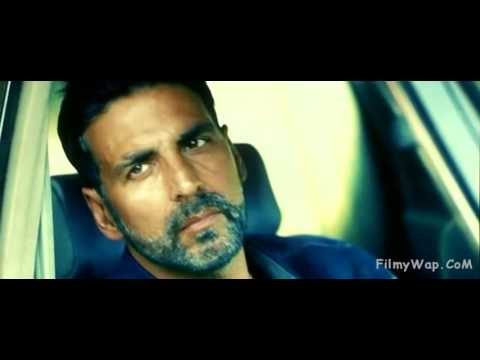 Vlc Record 2016 01 28 23h45m58s AIRLIFT 2015 DvDScr Rip By  Filmywap CoM Mp4