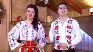 Mihai Sicoe si Andreea Todor - Ce-am facut de am pedeapsa
