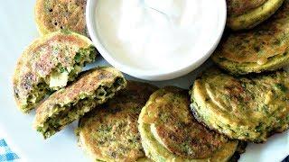 Кюку с зелени восхитительное Азербайджанское блюдо.Вкусно сытно полезно. Kyuku with greens.