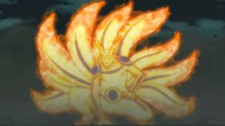 Download Naruto Shippuden Soundtrack - Tailed Beast Mode II (Extended) MP3 song and Music Video