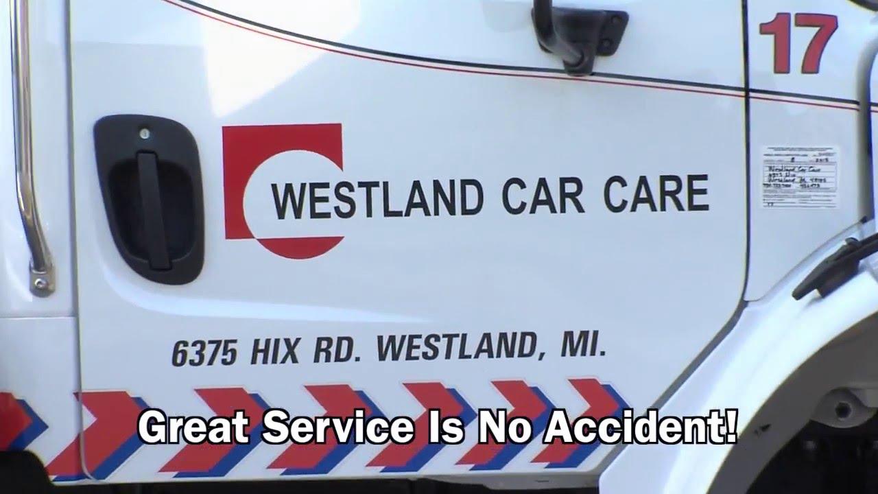 Carbondale Car Care