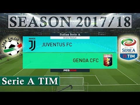 Reddit Tottenham Real Madrid Stream