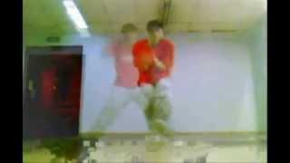 Q - Dancin