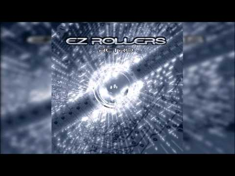 E-Z Rollers - RS2000 / Cops Don't Like Us